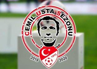 Süper Lig'de zirve yarışı kızıştı! İşte güncel puan durumu 20.hafta