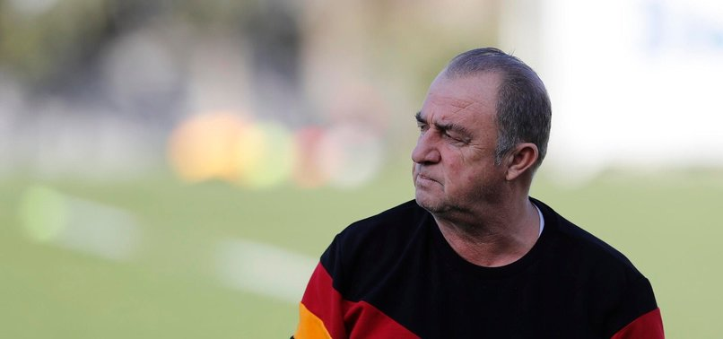 Galatasaray rekorunu tekrarlayamadı