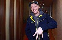 Flaş Mesut Özil açıklaması! Sadece Fenerbahçe'ye değil...