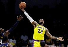 NBAde heyecan başlıyor
