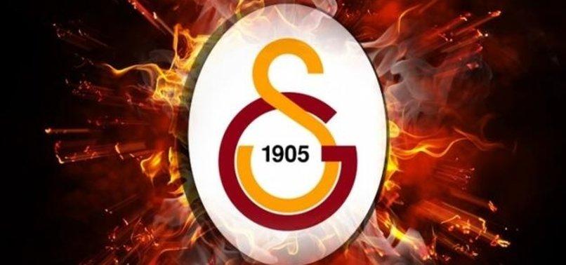 Galatasaray'da divan kurulu 11 Mart'ta yapılacak