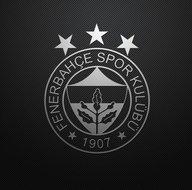 Fenerbahçe transfer bombasını erken patlattı!