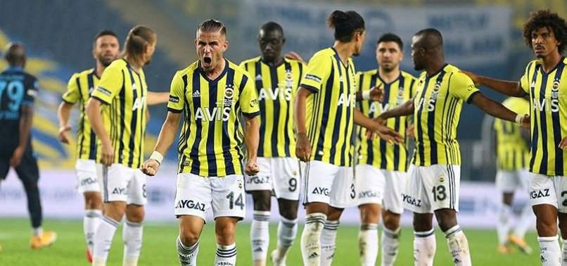 Levent Tüzemen: Fenerbahçe'nin kilit oyuncusu Sosa değil Gustavo'dur