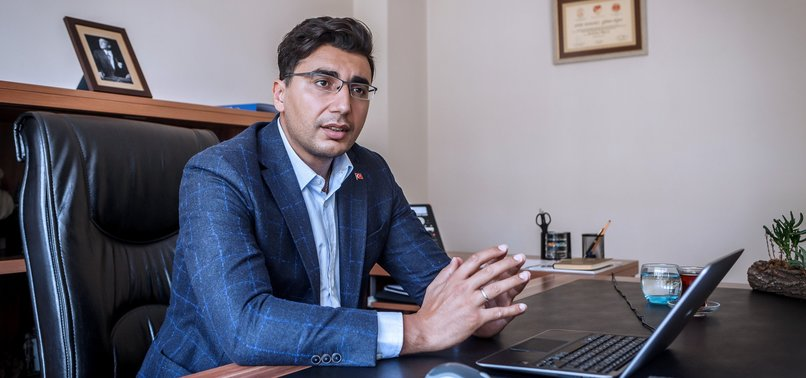 UEFA'nın flaş Trabzonspor kararı sonrası CAS'ın Türk hakimi yorumladı! 'Son sözü CAS söyleyecek'
