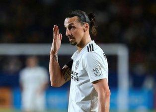 Zlatan Ibrahimovici kızdıracak sözler