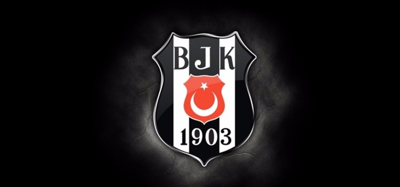 Beşiktaş'a 3 sevindirici haber