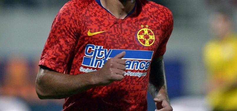 Galatasaray'a 22'lik yıldız! 'Yeni Ilie' Aslan olacak