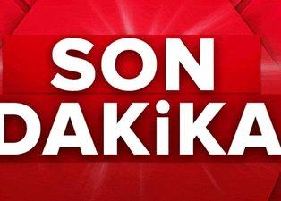Beşiktaş - Bursaspor maçı 11'leri