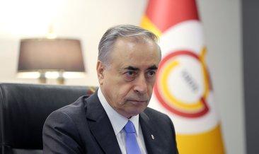 Mustafa Cengiz'in corona virüsü testi belli oldu!