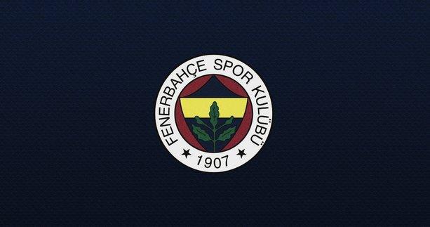 Fenerbahçe transferde yıldızını buldu! Dünyaca ünlü isim...