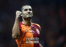 Galatasaray Eren Derdiyoku kazanmak zorunda