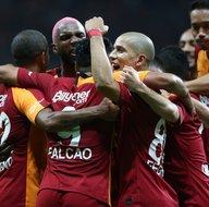 Fatih Terimden flaş karar! İşte Galatasarayın PSG 11i