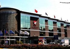 G.Saray ve Beşiktaş, PFDKya sevk edildi