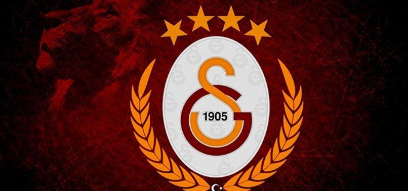 Galatasaray'dan çifte transfer bombası! Belhanda ve Onyekuru'nun yerine...