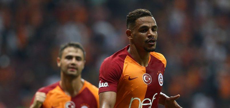 Fernando'nun aklı Türkiye'de! Türkler gibi futbolu yaşayan yok