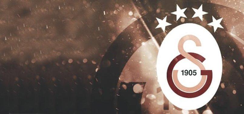 Galatasaray, IFAB'ın VAR cevabını paylaştı