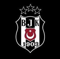Beşiktaş 21lik yıldızı bitiriyor! Menajeri resmen açıkladı