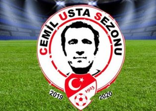 İşte Süper Lig'de güncel puan durumu 21. hafta