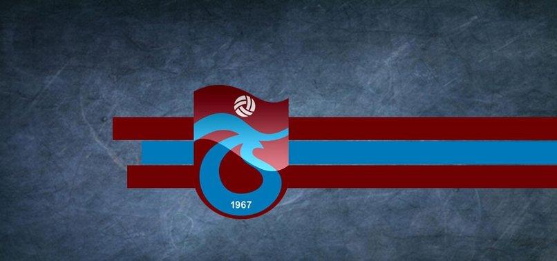 Trabzonspor'da yıldız isim kadrodan çıkarıldı