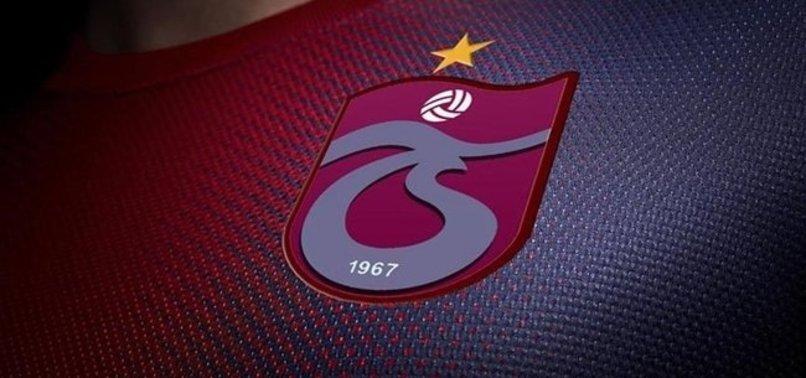 Son dakika: Trabzonspor'un yeni transferi Vitor Hugo Trabzon'da