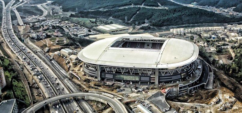 Son dakika spor haberi: Galatasaray - Yeni Malatyaspor maçı öncesi bazı yollar trafiğe kapatılacak!