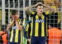 İşte 'VAR'sız puan durumu! Fenerbahçe...