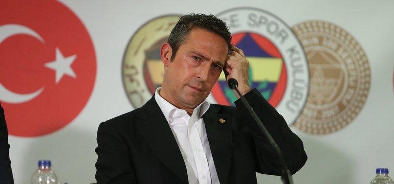 Fenerbahçe tarihi tersten yazıyor! İlk kez...