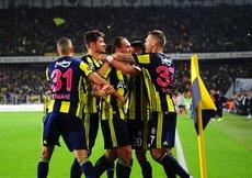 Fenerbahçede isyan! 3 isim ayrılma kararı aldı