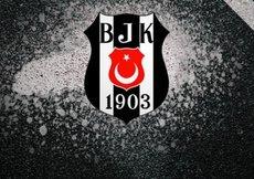 Beşiktaştan Mehmetçiğe anlamlı destek