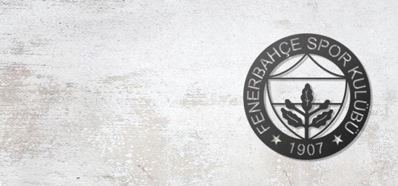 Fenerbahçe Mbwana Samatta'yı gündemine aldı!