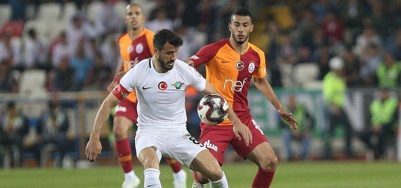 TFF Süper Kupa 2019'un adresi belli oldu