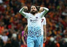 Beşiktaşta Olcay Şahan sürprizi