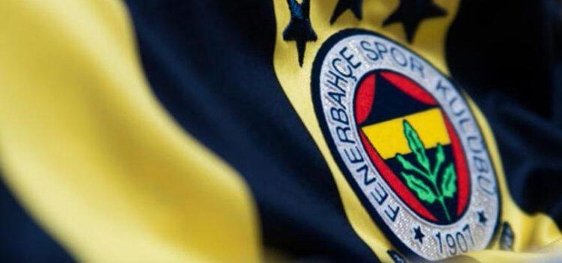 Fenerbahçe corona virüsü salgını için maske satışına başlıyor