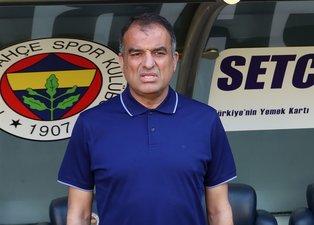 Fenerbahçe'de 3 eksik birden! İşte Göztepe maçı muhtemel 11'i