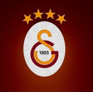 Galatasaray Michael Seriden sonra bir transferi daha bitirdi!