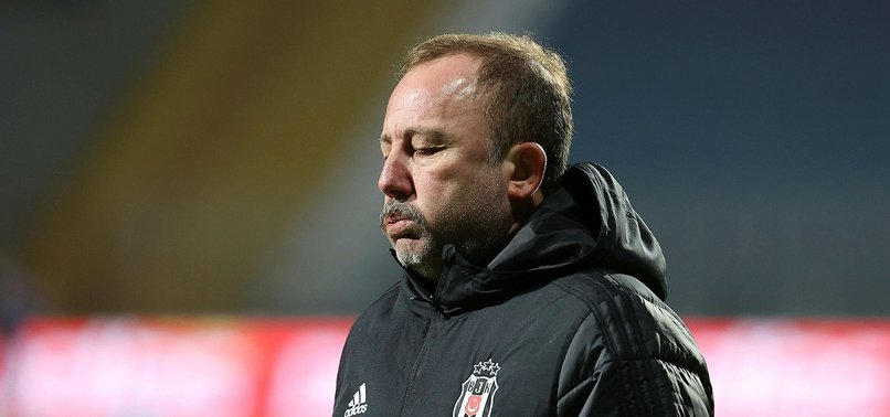 Usta yazarlar Başakşehir - Beşiktaş maçını değerlendirdi!