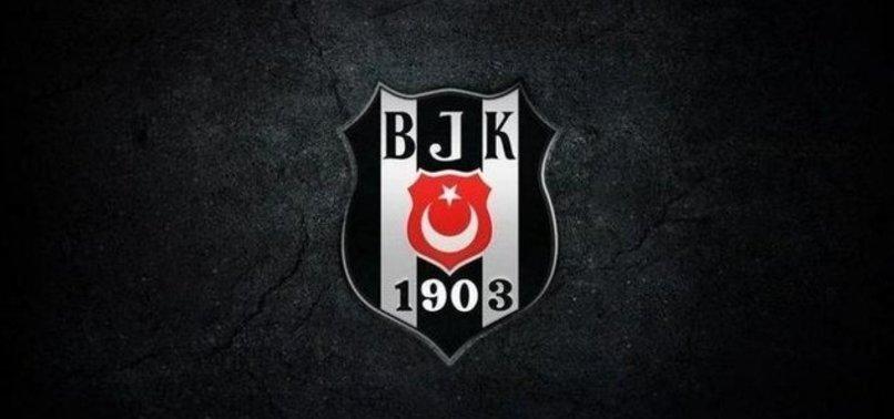 Beşiktaş'tan 'Dünya Sağlık Günü' paylaşımı! İyi ki varsınız