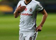 G.Saray, Beşiktaştan o ismi istedi!