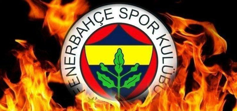 Çaykur Rizespor Fenerbahçe'den Thiam Lemos ve Sinan Gümüş'e talip oldu