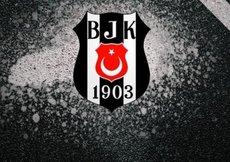 Beşiktaş sahasında Medipol Başakşehiri konuk ediyor