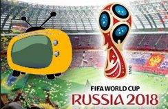 Dünya Kupası maç programı: Hangi maç, saat kaçta?