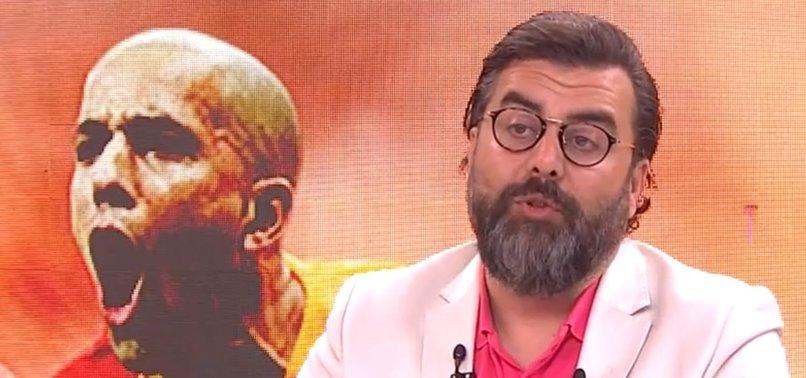 Aziz Yıldırım başkan olsaydı Galatasaray şampiyon olamazdı