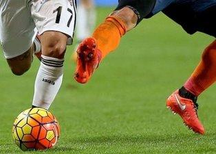 Süper Lig'in en değerli futbolcuları belli oldu! Zirvede sürpriz bir isim var
