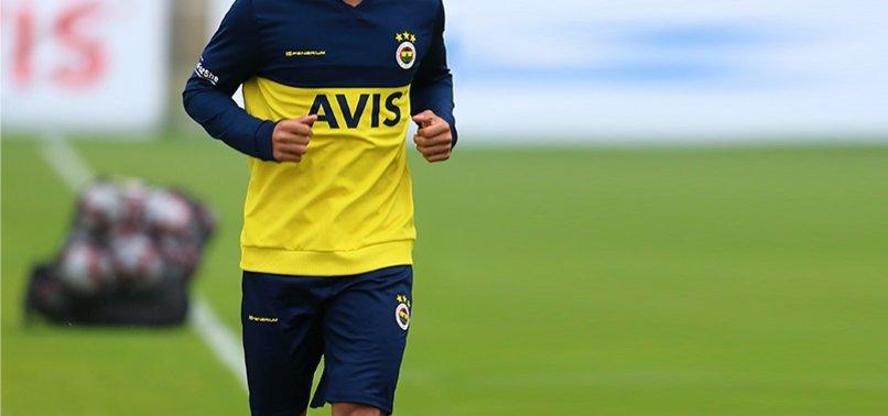 FENERBAHÇE TRANSFER HABERİ - Fenerbahçe'ye transfer piyangosu! Allahyar Sayyadmanesh...
