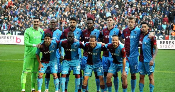 Futbol otoriteleri lig yarışını değerlendirdi: O sene bu sene
