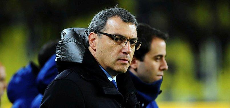 Fenerbahçe'den flaş transfer hamlesi! İşte yapılan teklif