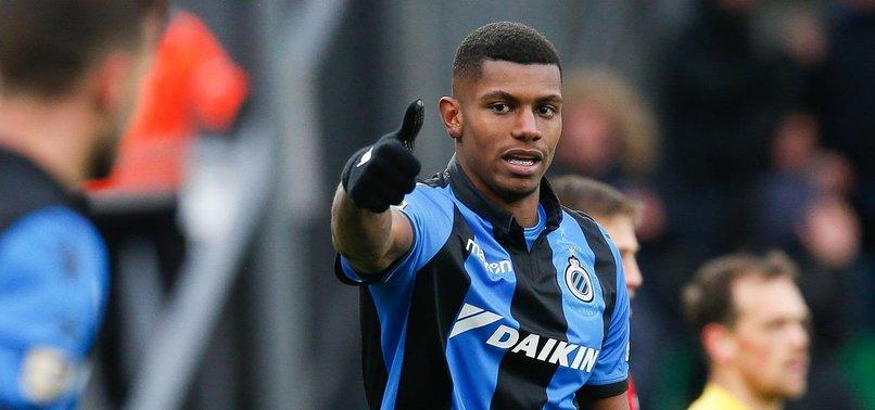 Wesley Moraes Aston Villa'da