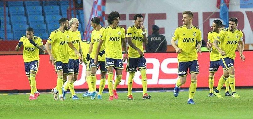 Fenerbahçe, Galatasaray maçını kolay kazanır