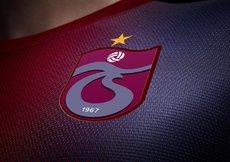 Trabzonsporun yeni teknik direktörü belli oldu