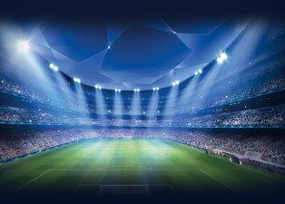 Şampiyonlar Liginin en başarılı takımları! 4 Türk kulübü listede